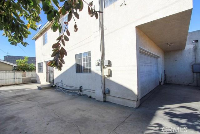 1712 E 11th St, Long Beach, CA 90813 Photo 21