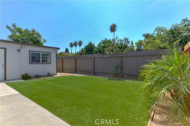 185 Madison Street, Oceanside CA: http://media.crmls.org/medias/2df8a7df-66b4-48b4-a659-1342a2030ad5.jpg