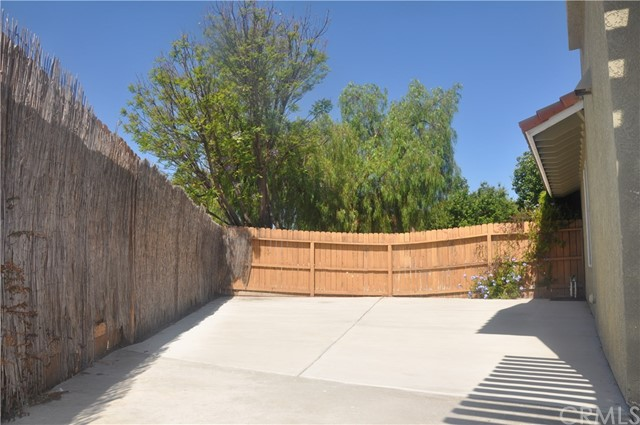 30151 Silver Ridge Ct, Temecula, CA 92591 Photo 12
