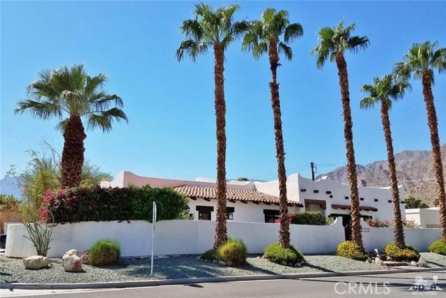 52225 Avenida Obregon, La Quinta CA: http://media.crmls.org/medias/2dfa5783-5e49-44e3-9272-5ce0eadc1f54.jpg