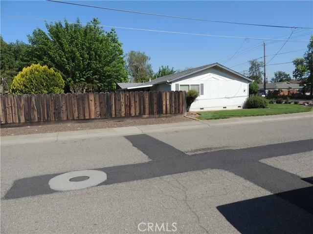 2615 Burnap Avenue, Chico 95973