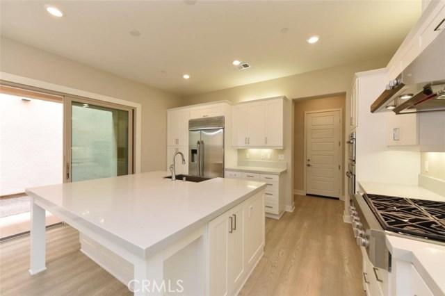 181 Terrapin, Irvine, CA 92618 Photo 3