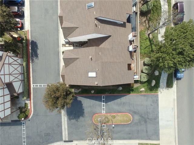 12951 Benson Avenue, Chino CA: http://media.crmls.org/medias/2dfcd2e7-9ef8-402c-a839-44e4e7dae1e6.jpg