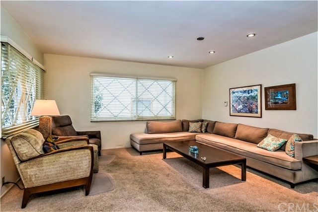 1138 19th St, Hermosa Beach, CA 90254 photo 7