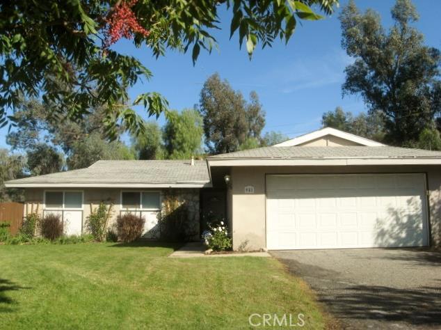 Real Estate for Sale, ListingId: 36234602, Redlands,CA92374
