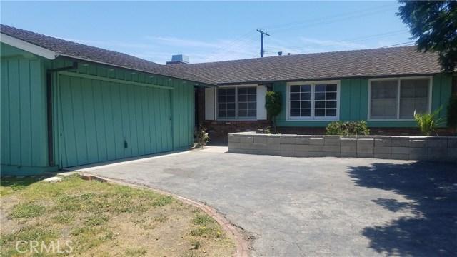 Photo of 26828 Grayslake Road, Rancho Palos Verdes, CA 90275