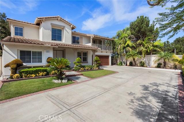 22 Benavente, Irvine, CA 92606