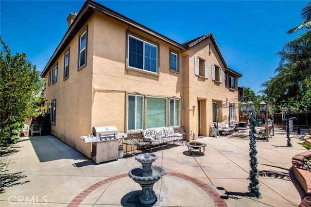 16010 Huntington Garden Avenue, Chino CA: http://media.crmls.org/medias/2e071d5c-7d95-487e-9936-03a4b25bb4ec.jpg