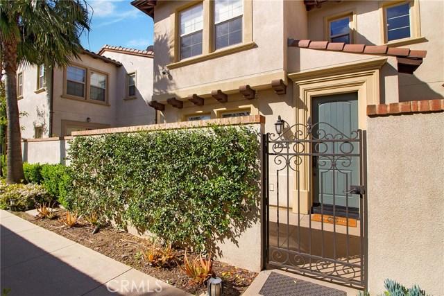 753 E Valencia St, Anaheim, CA 92805 Photo 1