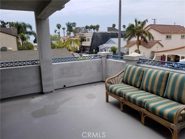 62 Saint Joseph Av, Long Beach, CA 90803 Photo 10