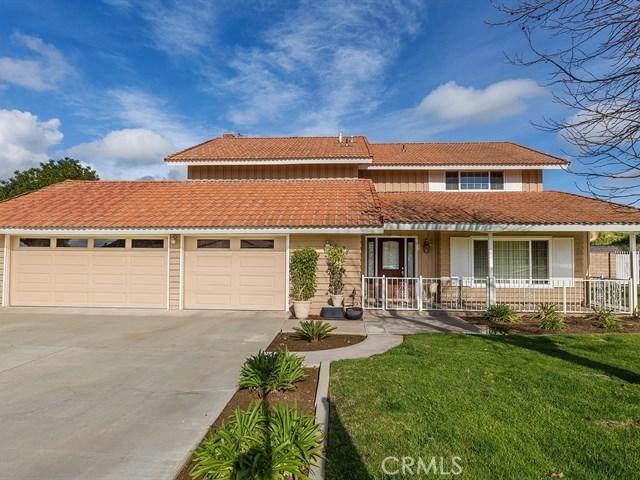 2339 Engel Drive,Riverside,CA 92506, USA
