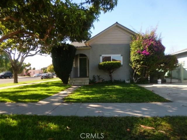 301 E Mill Street, Santa Maria, CA 93454