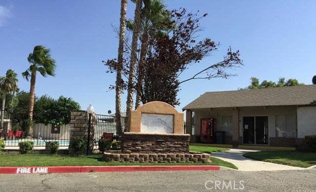 21100 State Street, San Jacinto CA: http://media.crmls.org/medias/2e0ab61d-ec99-4859-845a-27469f388a4b.jpg