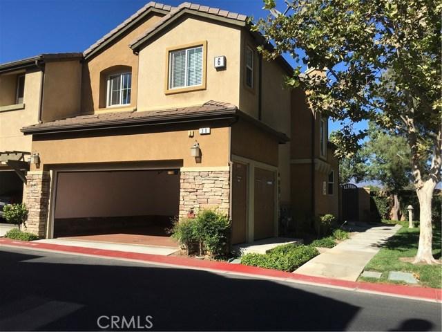 8692  9th Street, Rancho Cucamonga in San Bernardino County, CA 91730 Home for Sale