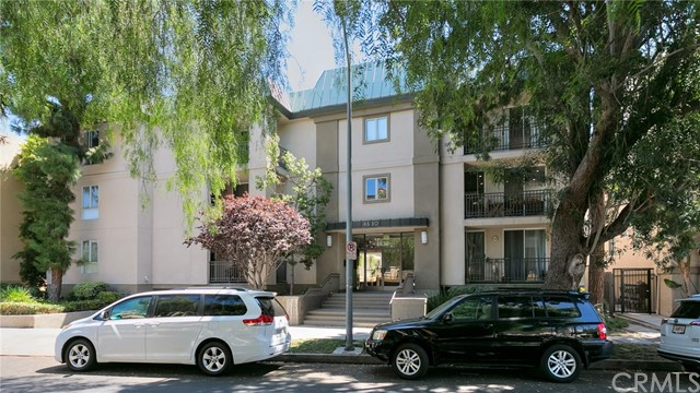 Photo of 4630 Willis Avenue #105, Sherman Oaks, CA 91403