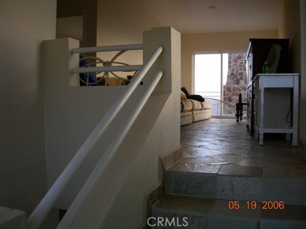 1 La Bufadora Ensenada, Outside Area (Outside U.S.) Foreign Country CA: http://media.crmls.org/medias/2e0e1cf1-9771-4746-9161-b0dd5d66bbb1.jpg