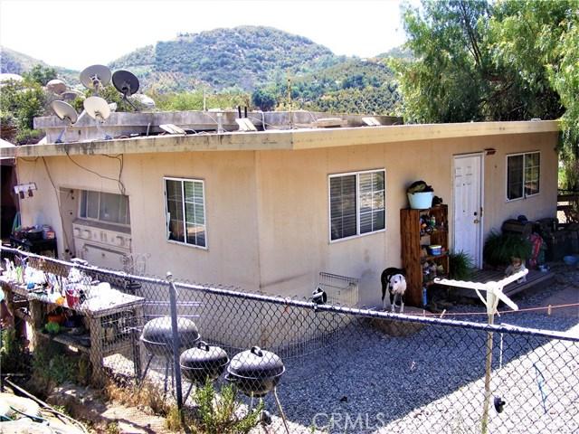 0 Via Los Ventos, Temecula, CA  Photo 13