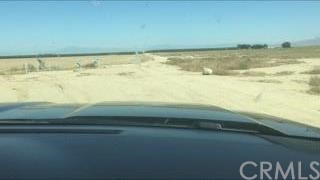 Single Family for Sale at 25411 Cadet Road Bakersfield, California United States