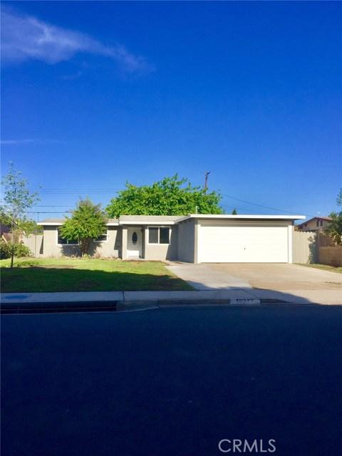 10312 Perdido St, Anaheim, CA 92804 Photo 17