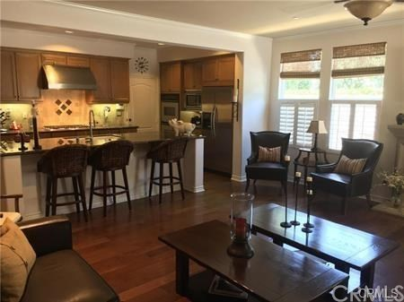 , CA  is listed for sale as MLS Listing OC18157662