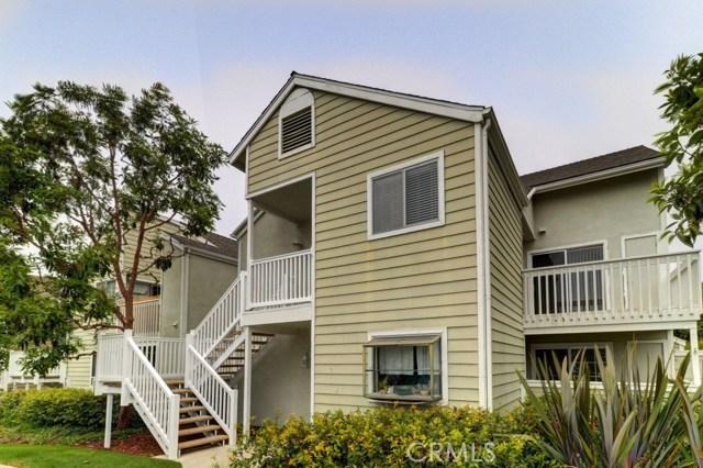 34044 Selva Road 149, Dana Point, CA 92629