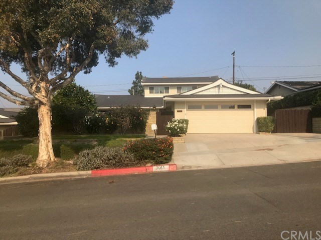 7011 Purple Ridge Dr, Rancho Palos Verdes, CA 90275 Photo