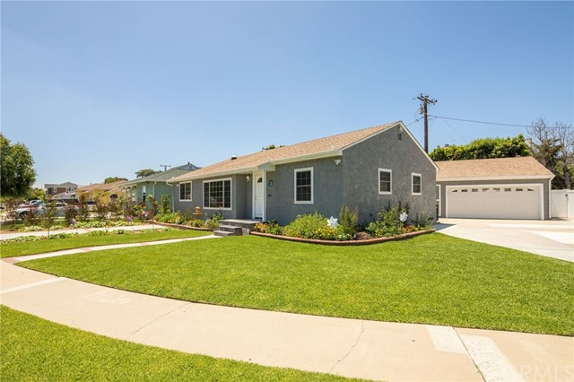 23115 Huber Av, Torrance, CA 90501 Photo