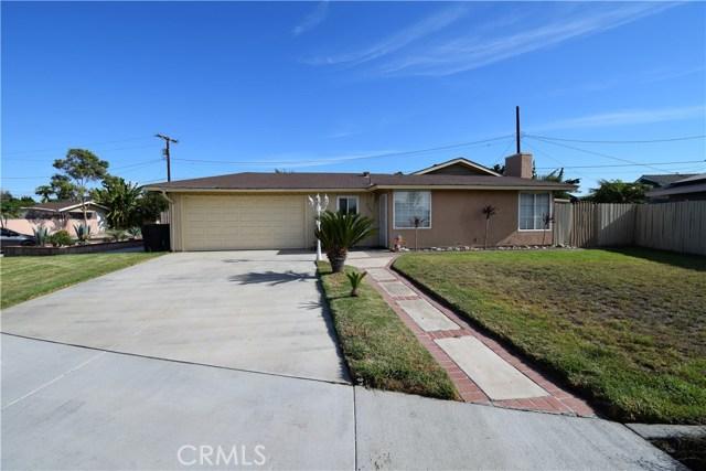 2180 W Huntington Av, Anaheim, CA 92801 Photo 1