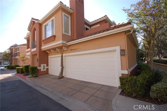 310 Marinella Aisle, Irvine, CA 92606 Photo 0