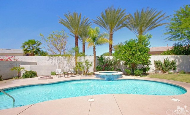 64 Victor Hugo Road Rancho Mirage, CA 92279 is listed for sale as MLS Listing 216012716DA