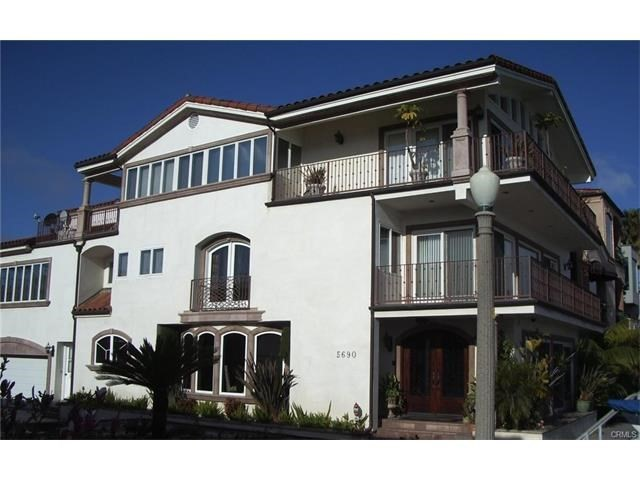 Photo of 5690 E Bay Shore, Long Beach, CA 90803