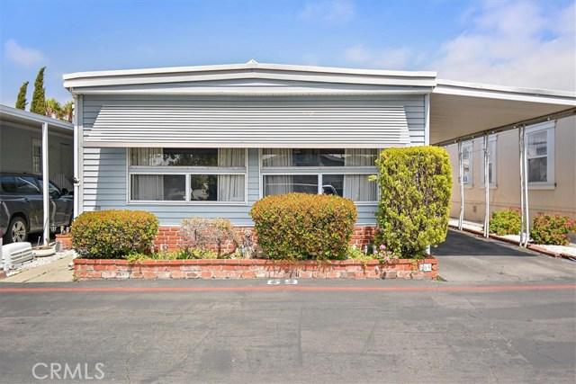 24200 Walnut St. 69, Torrance, CA 90501 photo 1