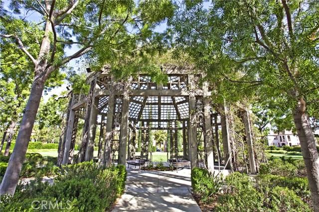 64 Concierto, Irvine, CA 92620 Photo 49