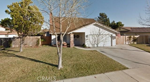 Property for sale at 2310 Caballero Lane, Santa Maria,  California 93455