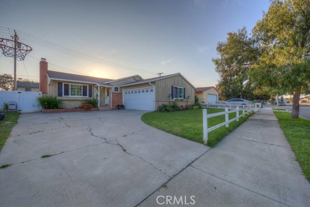 405 S Valley St, Anaheim, CA 92804 Photo 1