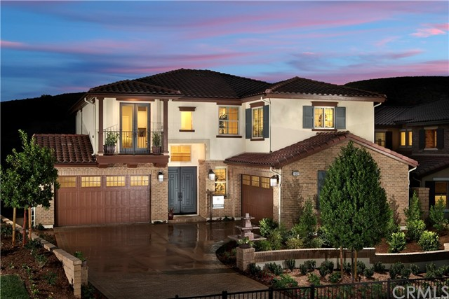 , CA  is listed for sale as MLS Listing OC18018950