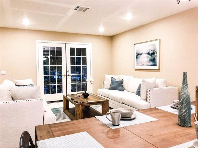 16597 Quail Country Avenue, Chino Hills CA: http://media.crmls.org/medias/2e20aa51-0e60-49a7-9aa0-063855dc3d0a.jpg