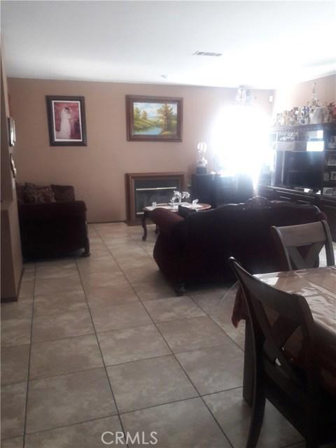 614 W 33rd Street San Bernardino, CA 92405 - MLS #: IV17209837