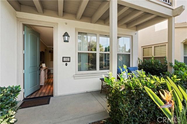 152 Coralwood, Irvine, CA 92618 Photo 1