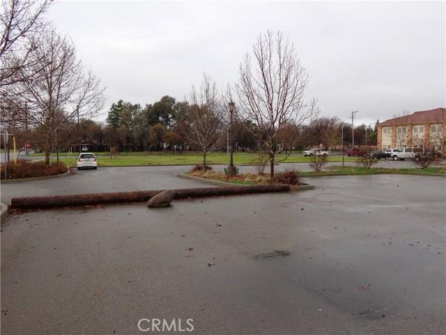 1117 El Monte Avenue, Chico CA: http://media.crmls.org/medias/2e25b5be-8ccc-493e-bada-2e79afedee29.jpg