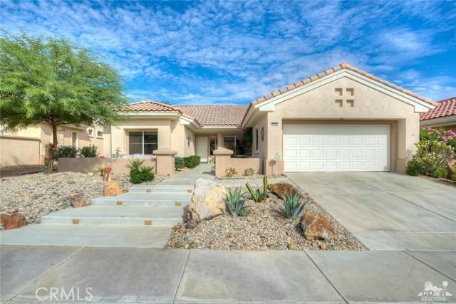 78556 Autumn Lane, Palm Desert, CA, 92211