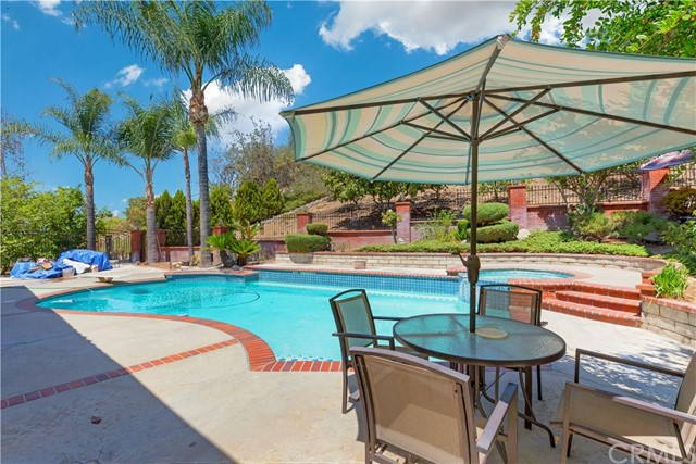 1040 Highlight Drive West Covina, CA 91791 - MLS #: WS18191100