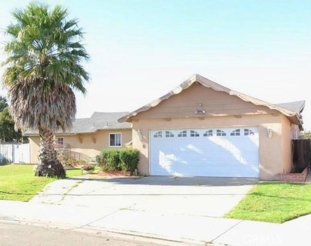 Property for sale at 303 E Taylor Street, Santa Maria,  CA 93454