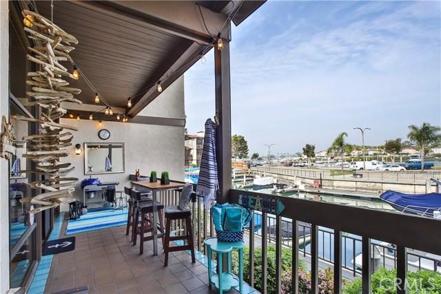 5129 Marina Pacifica Dr, Long Beach, CA 90803 Photo 1