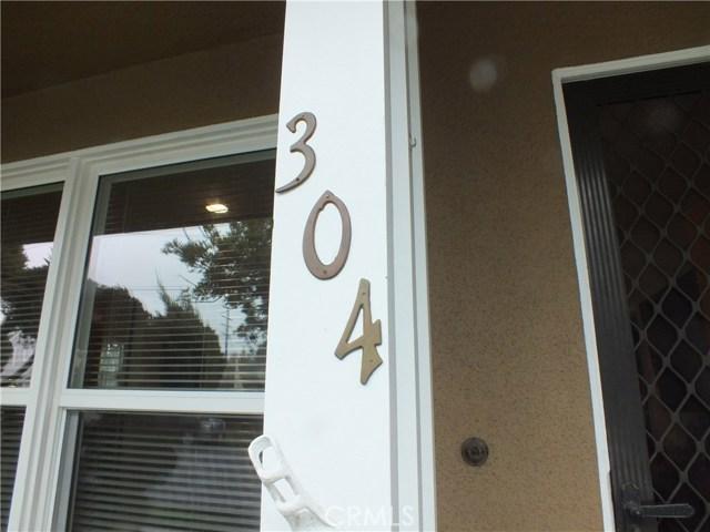 302 Newport Av, Long Beach, CA 90814 Photo 26
