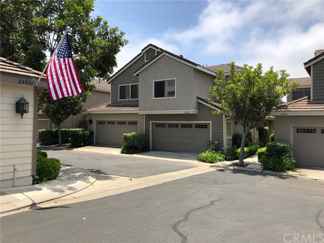 24705 Camden Ct, Laguna Niguel, CA 92677 Photo