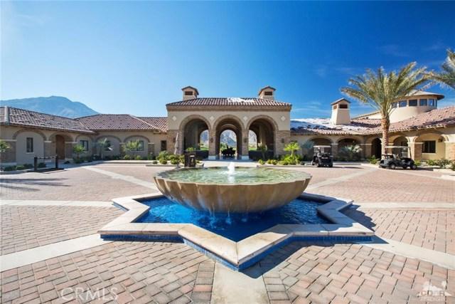 59655 Seville La Quinta, CA 92253 - MLS #: 217021836DA