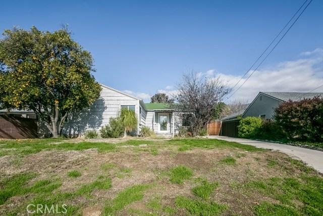 789 Ventura Street, Altadena, CA 91001