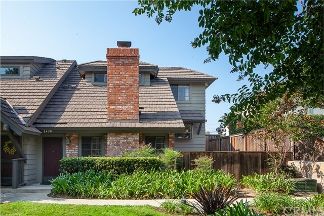 Photo of 2438 Creswell Lane, Costa Mesa, CA 92627