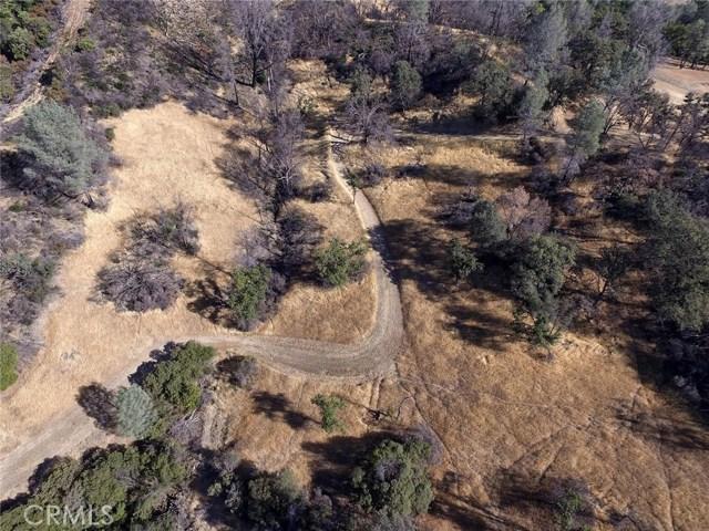 9850 Adobe Creek Rd, Kelseyville, CA, 95451